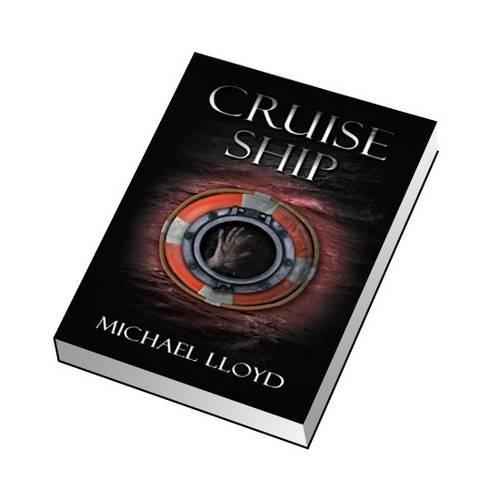 Download Cruise Ship PDF