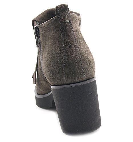 Carmens padova Women's Boots E4HAiKZz8z