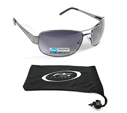 Aviator Sunglasses Square Mens Extra Large and - Extra Wide Glasses