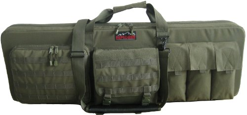 Explorer-3-Rifles-Weapon-Case-46-x-1350-Inch