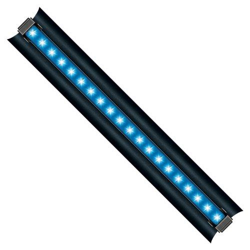 Led Photon Light Strip in Florida - 9