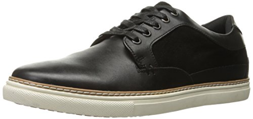 Sneaker Lava Black Fashion Men's English Laundry Ovq6aa