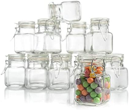 Stock Your Home Multipurpose Container product image