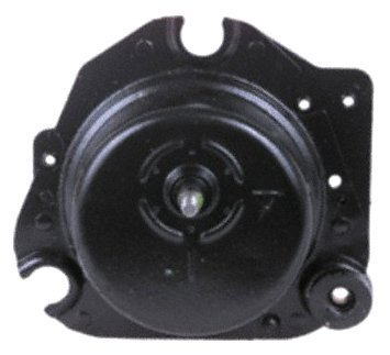 Cardone 40-154 Remanufactured Domestic Wiper Motor (Motor Wiper Pickup)