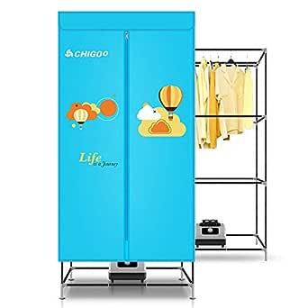 Secadora doméstica secadora doméstica lavadora de bajo consumo ...