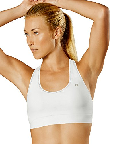 champion-womens-absolute-sports-bra-with-smoothtec-band-white-medium