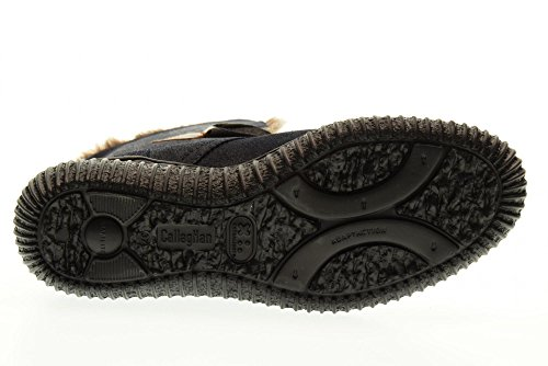 CALLAGHAN zapatos botines de las mujeres 22105.4 Azul