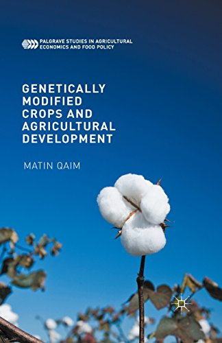 genetically-modified-crops-and-agricultural-development-palgrave-studies-in-agricultural-economics-a