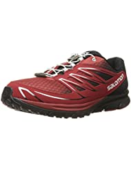 Salomon Mens Sense Mantra 3 Trail Running Shoe