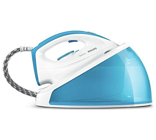 Philips SpeedCare Steam Generator GC6606/20