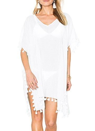wander-agio-womens-cover-up-bohemia-swimsuit-beach-bikini-coverups-pure-white