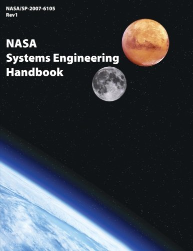 nasa-systems-engineering-handbook-nasa-sp-2007-6105-rev1