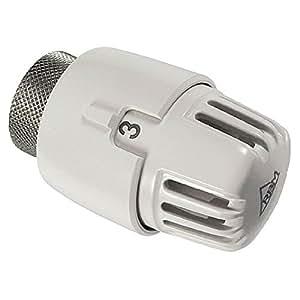 ... Accesorios y repuestos para radiadores, calefactores y emisores térmicos