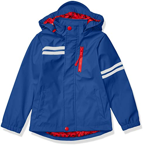 Top Boys Athletic Jackets