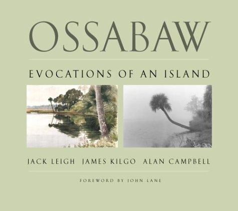 ossabaw island ga