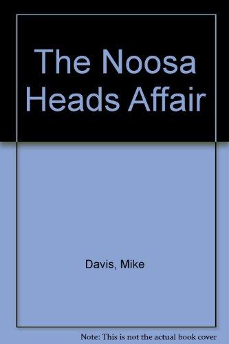 The Noosa Heads Affair