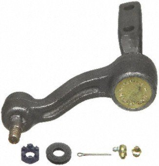 Moog K6483T Steering Idler Arm Federal Mogul