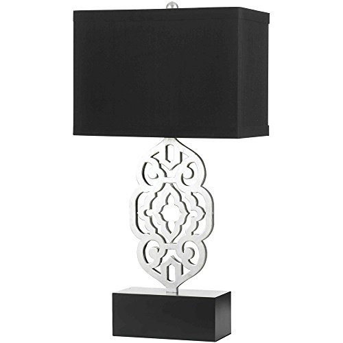 AF Lighting Grill Table Lamp