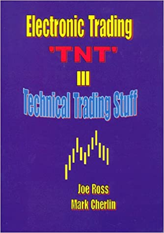 Trading By The Minute Joe Ross Pdf
