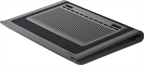 targus-space-saving-lap-chill-mat-for-laptop-up-to-17-inch-gray-black-awe80us