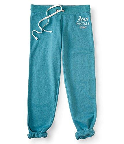 Aeropostale Womens Aropostale Classic Sweatpants