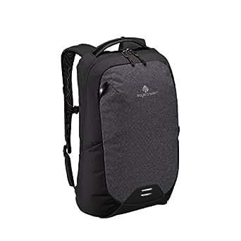 Eagle Creek Eagle Creek Women's Travel 20l Backpack-multiuse-15in Laptop Hidden Tech Pocket, Black/Charcoal (Black) - EC0A3SBV257