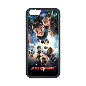 art of fighting anthology iphone 6s 4.7 Inch Cell Phone Case Black yyfD-286252