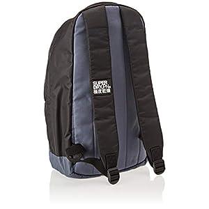 Superdry Men's Academy Freshman Backpack