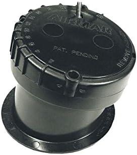 Garmin Airmar P79 010-10327-20 Airmar P79 Transducer
