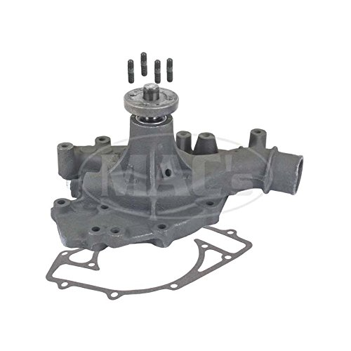 ford 460 parts - 8