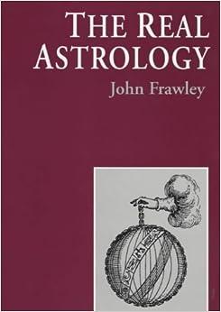 John Frawley, real astrology 413R5VP9PAL._SY344_BO1,204,203,200_