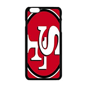 Zheng caseZheng caseCool-Benz San Francisco 49ers Old Phone case for iPhone 4/4s