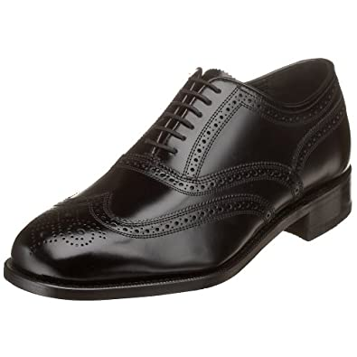 Florsheim Men's Lexington Wingtip Oxford