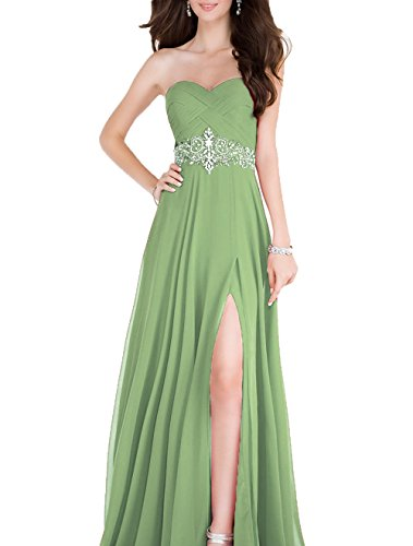 80s bridesmaid dresses plus size - 9