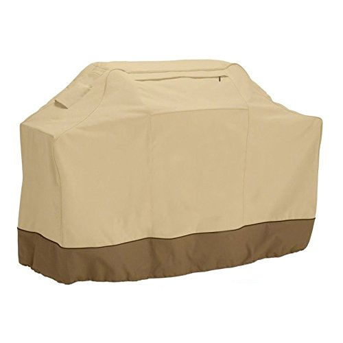 70 inch bbq cover - 6