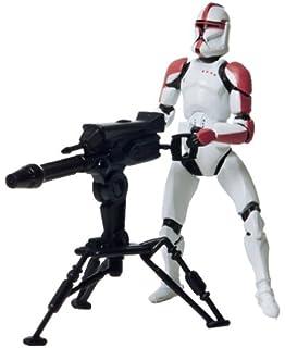 figurine star wars clone wars de vanzare