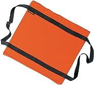 Stearns Utility and Flotation Cushion, 16 x 14 3/8&