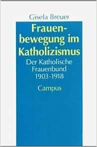 """) (German Edition): Gisela Breuer: 9783593358864: Amazon.com: Books"