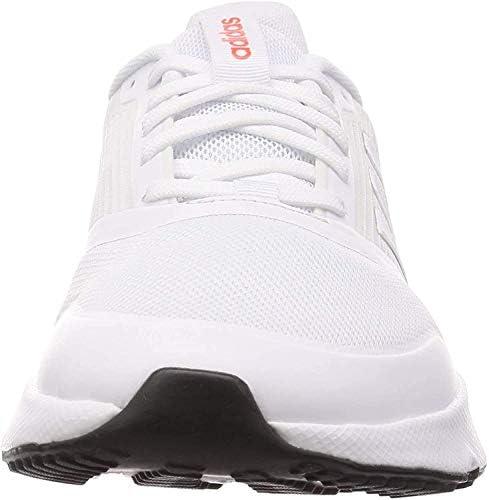 Adidas Caldera 4, Zapatillas para Correr para Mujer, Negro/Gris/Valeriana, 43 1/3 EU  GFkMe