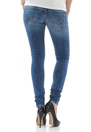 Skinny 50670 X Julita X Angellis 51069 Donna Jeans Ltb tnxq1w84p8