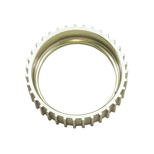 (Yukon Gear & Axle (YSPABS-026) 3.6 Diameter 35-Tooth ABS Tone Ring for Ford Crown Victoria Differential)