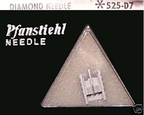 turntable cartridge grado - 4