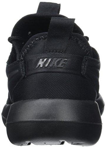 Nike Kvinders W Roshe To, Sort / Sort Sort / Sort