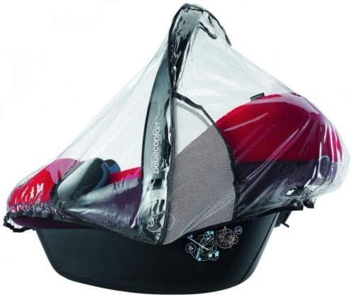 Bebe Confort Bubble Raincover for Pebble Plus