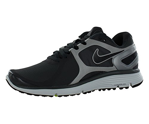 Nike Nikelab Air Max 1 Pinnacle - Taglia 7.5 Us