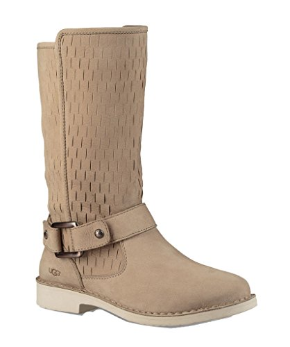 ugg-womens-shani-winter-boot-orchard-85-us-85-b-us