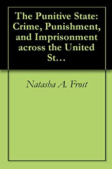 imprisonment nowadays is not the solution to punish all crimes This paper does not propose to present any new empirical research and/or scientific methodology the scope is rather to offer justice action, a respected australian criminal justice and reform organization, a briefing of the current literature on the topic of crime s correlation with imprisonment for use in further research and community-based .