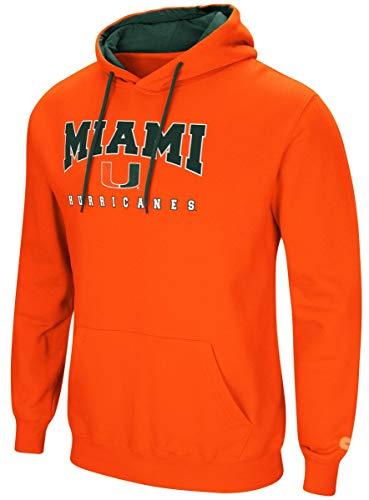 - Colosseum Miami Hurricanes NCAA