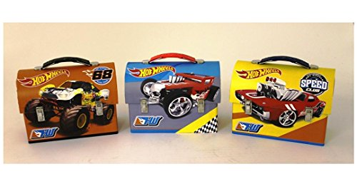hot-wheels-large-workmans-carry-all-tin-box-x-3-1-each-design