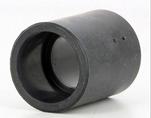 Giunto manicotto Raccordo di marmitta GIANNELLI 2T 24/28 mm Moto Enduro 2tps